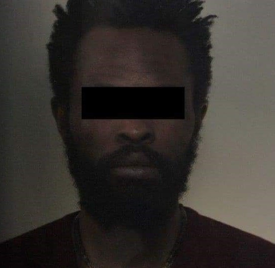 33-year-old Nigerian mechanic facing deportation for assaulting hotel owner in Italy