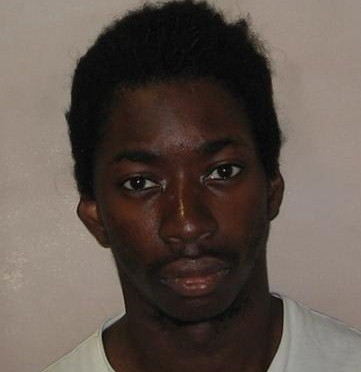 Police appeal as Nigerian man, Oluseun Michael Olaifa absconds from North London hospital