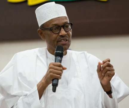 Use your influence wisely - Presidency appeals to prominent Nigerians