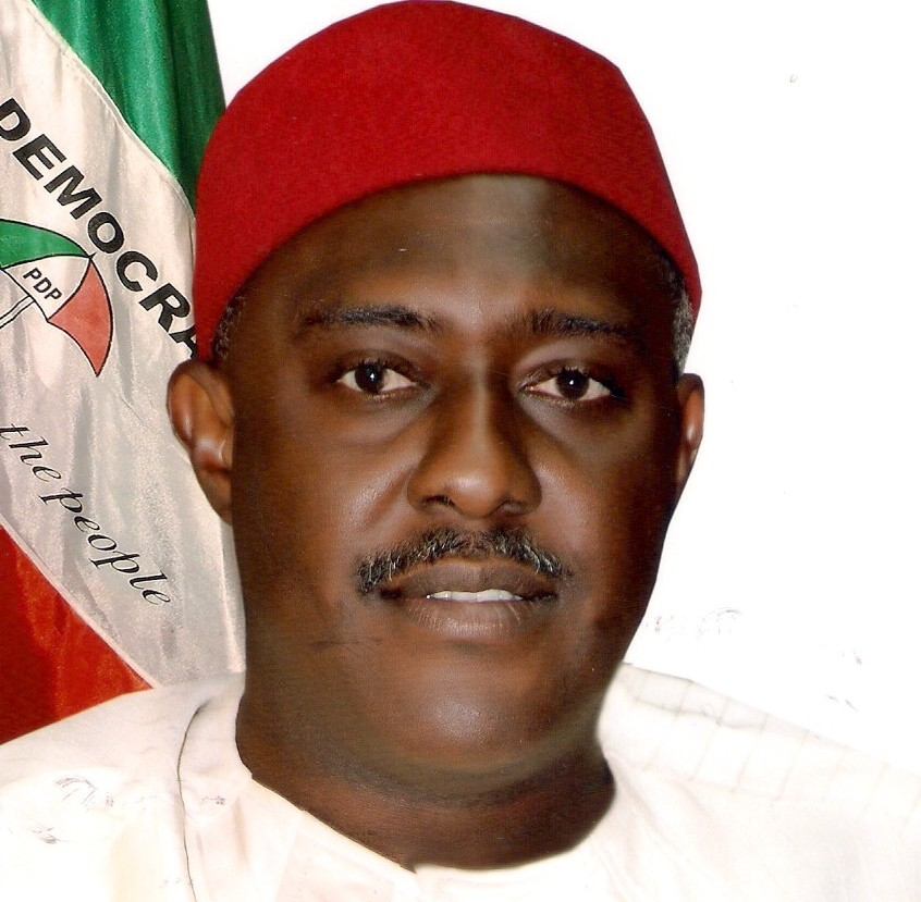 FG List: My Reply To The Media Trial - Olisa Metuh