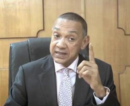 President?Buhari should?see Danjuma?s intervention as a wake-up call, not an indictment - Senator Ben Bruce writes