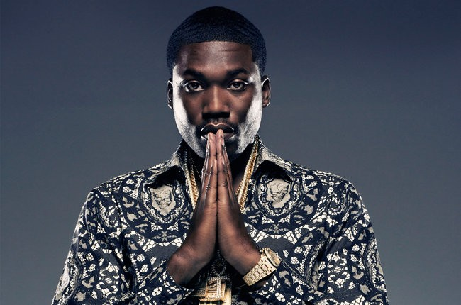 ?Meek Mill judge denies request to reconsider his sentence