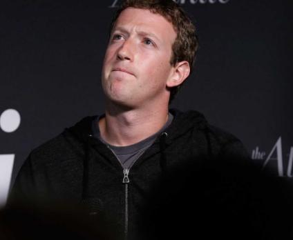 Cambridge Analytica Scandal: Mark Zuckerberg under pressure?to quit Facebook board