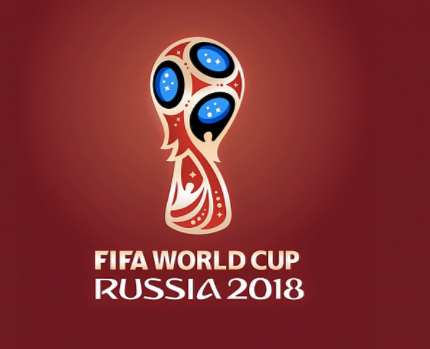 1.7m World Cup tickets sold for Russia 2018 ? FIFA