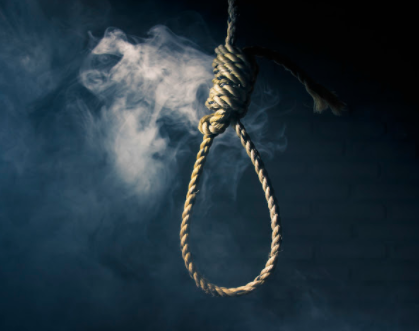 13-year-old son of a policeman hangs himself in Gombe State