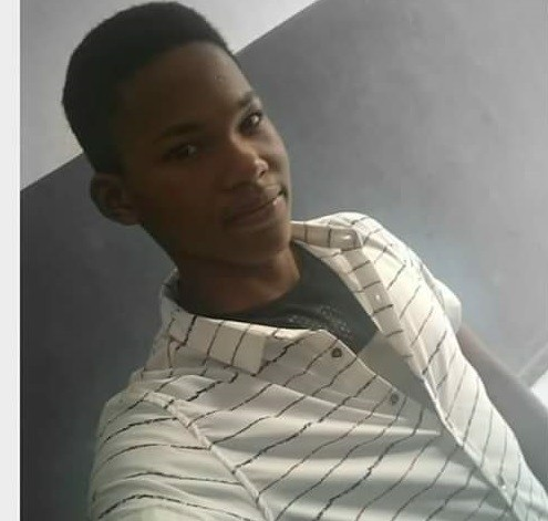 Photos: 300L FUTO student goes missing 15 minutes after calling his mother