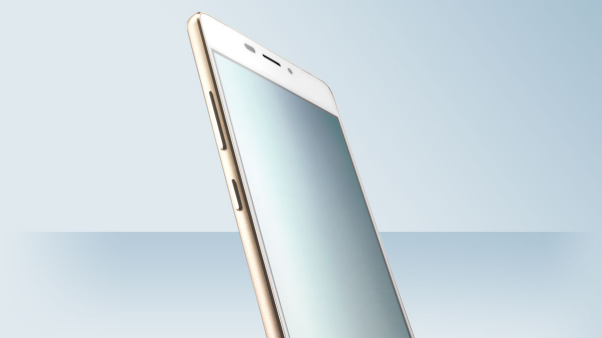 Rumour: Next Tecno?s Camon might not look anything like this but we can still dream