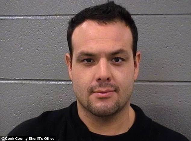 Man sells 16-year-old girl to pimp for $250 and she ends up getting killed by her buyer