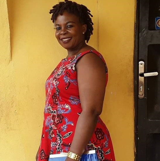 Update: Wife of former Abia State House of Assembly member, Media Aide identified as victims of Nkechi Ikpeazu
