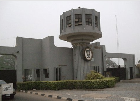 Students cry out after?University of Ibadan?increases fees by almost 300%
