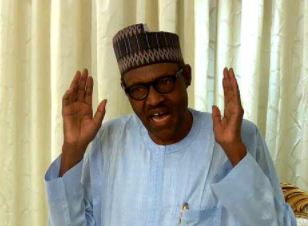 President Buhari denies allegations of religious bias