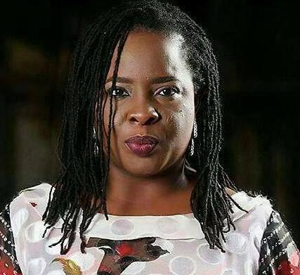 Media personality, Cordelia Okpei, slams men who attack women for being single...
