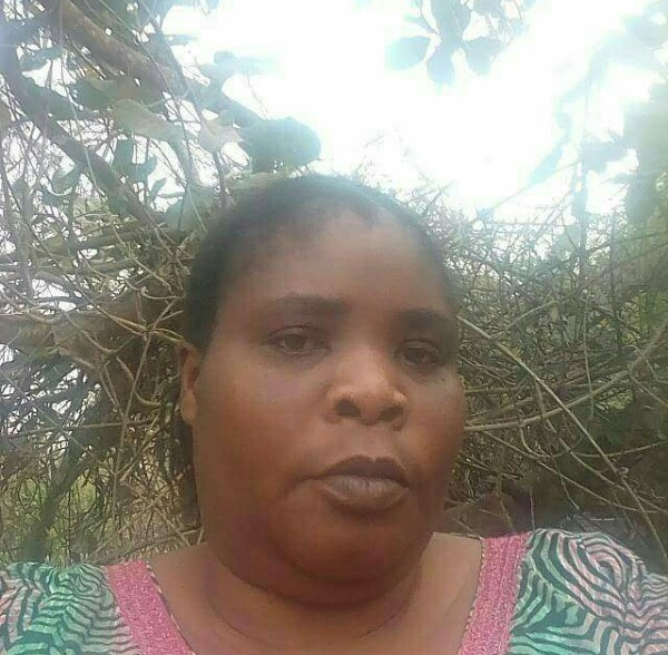 Photos of Inspector Yemisi Florence Makinde killed by armed robbers in Offa, Kwara State