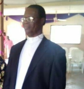 Decomposing body of Pastor discovered in bush five days after he was kidnapped by suspected Fulani herdsmen in Edo