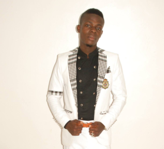 Sad! 400 level Engineering student, Emmanuel Chinonso drowns inside Yankari swimming pool, Bauchi State
