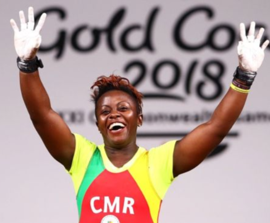 Number of missing African athletes at the Common wealth games in Australia jump to 13