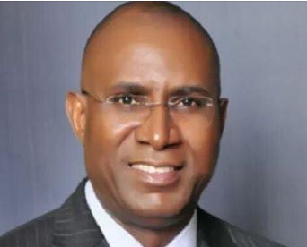 Election reordering: Senate suspends Senator Omo-Agege over his comment about President Buhari