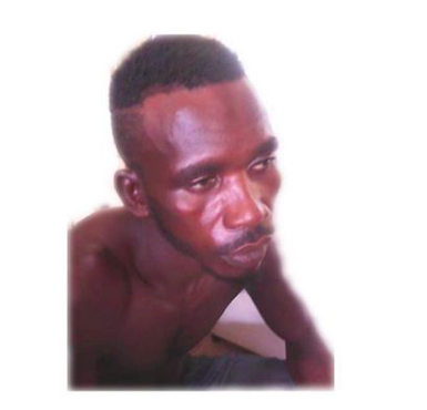 Armed robber attempts to rape his female victim for having just N100