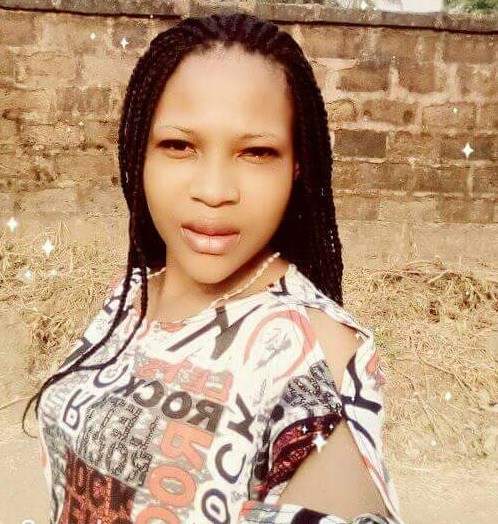 pregnant Woman Killed In Car Accident In Imo State