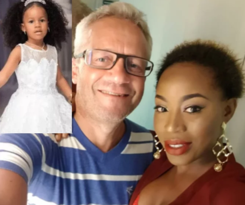 Autopsy report shows late singer Alizee died of injuries inflicted on her head - Lagos Police CP