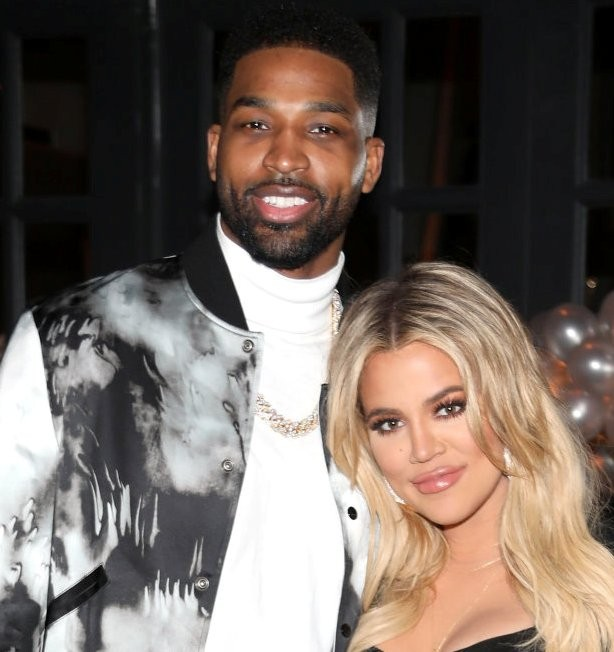 """Khloe Kardashian is nowhere near forgiving Tristan, their relationship is severely fractured!"