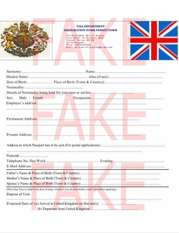 Uk visa applicant sentenced to three years imprisonment for lying uk visa applicant sentenced to three years imprisonment for lying about his marital status thecheapjerseys Image collections