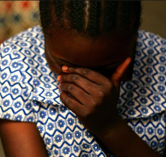 3-yr old girl raped to death in Kano