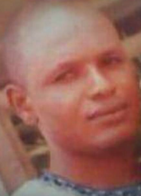 Photos: Nigerian Army declares five wanted in connection with Taraba killings