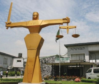2 teachers jailed over N3m admission scam in Kaduna State