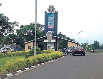 OAU lecturer in sex-for-marks scandal has been suspended indefinitely