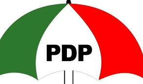 Nigeria youths are not lazy, PDP replies Buhari
