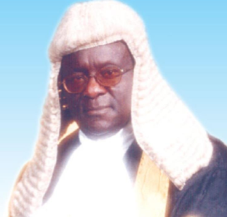 Lagos State to unveil new statue for Gani Fawehinmi in celebration of his 80th posthumous birthday?