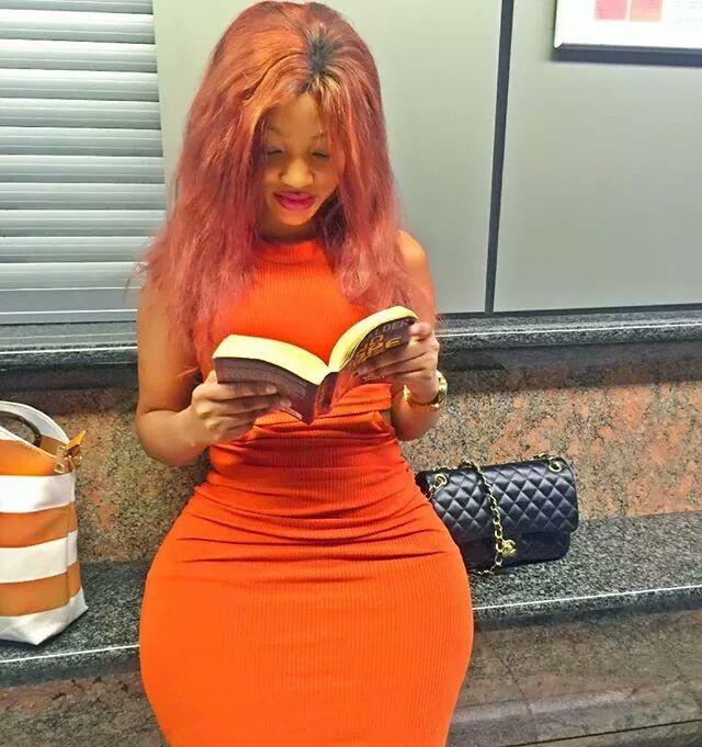 Popular bootilicious Tanzanian video vixen, Agnes Masogange has died