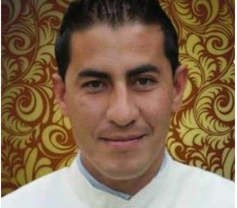 Catholic priest murdered while hearing confessions in Mexico