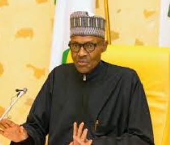 PDP to President Buhari: