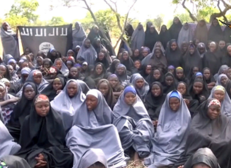 Parent?of Chibok school girls die in car crash others seriously injured