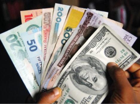 Nigerians in diaspora wired $22 billion home in 2017 - World Bank