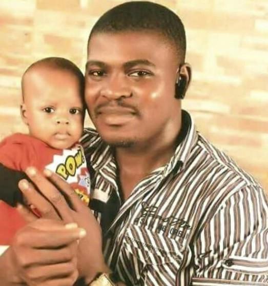 Staff of University of Agriculture, Benue shot dead by Fulani herdsmen along Lafia-Makurdi road