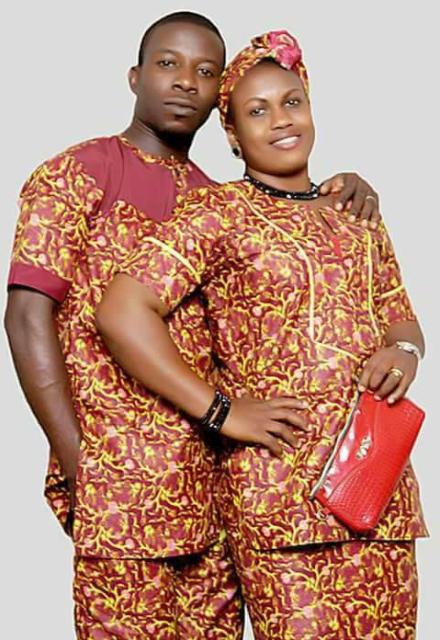 Wife of former Uyo chairmanship aspirant dies during childbirth