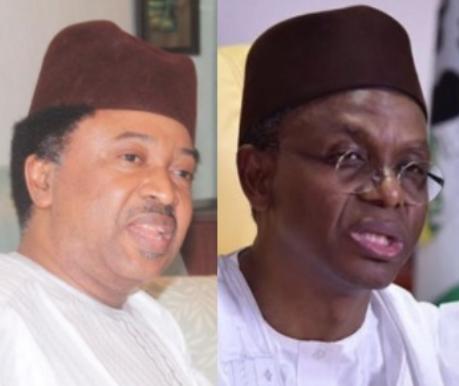 Senator?Shehu Sani?files counter claim against?Nasir El-Rufai claiming N5 billion for alleged libelous broadcast