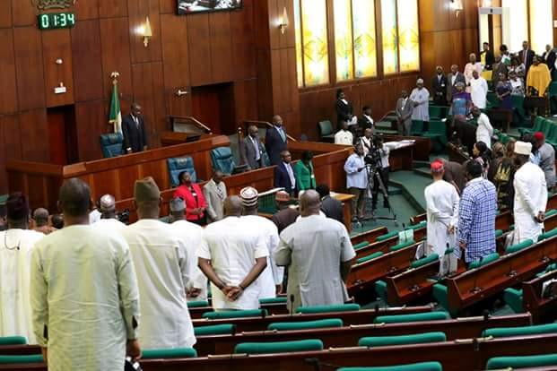 Herdsmen Attacks: House of Reps pass vote of no confidence on service chiefs and security advisers; call for their replacement