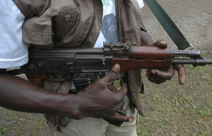 Gunmen invade another church in Benue, Kill 7