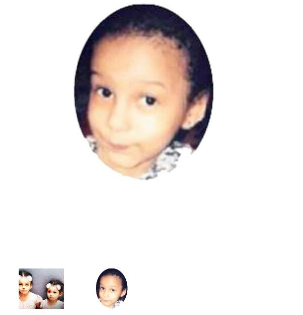 Saudi husband of Nigerian woman slaughters their three little daughters in Makkah