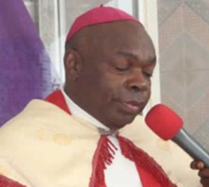 Benue killings: Catholic Bishops ask President Buhari to resign