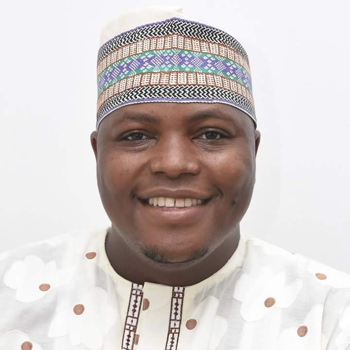Media aide to Sokoto state governor, Imam Imam, dies at 41