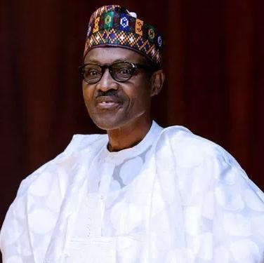President Buhari explains his silence on Olusegun Obasanjo?s explosive letter