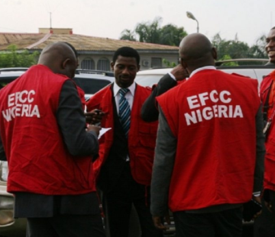 Paris Club Refund: Court Orders Final Forfeiture Of N1.4bn