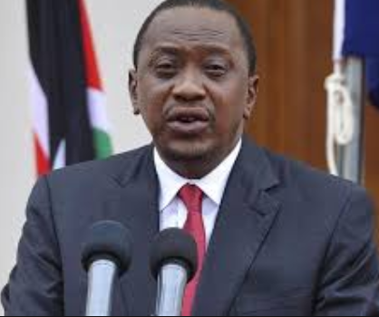 Kenya bans