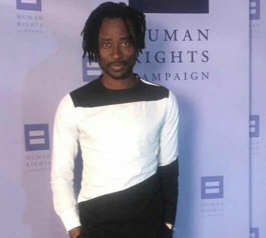 Bisi Alimi advises Christians to invest their tithes and offerings in businesses instead