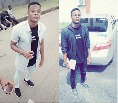 21-year old final year student of UNICAL killed by armed robbers during an attack on his?family in Calabar